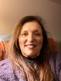Debbie Brannock