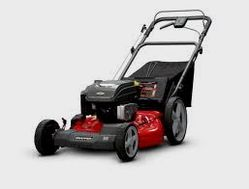 Lawnmower Repair Maryland