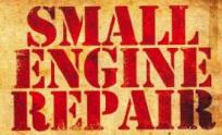 Small Engine Repair Baltimore MD